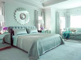 bedroom light blue interior wall paint amazing light blue
