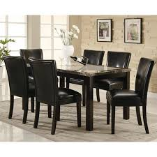 Mrs Wilkes Dining Room Savannah by Marble Dining Table Set Sneakergreet Com And Chair Sets Loversiq