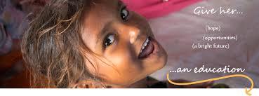 covenant inheritance sponsor a child