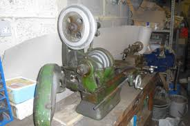 100 atlas lathe manual gears atlas 10 f th42 10 atlas metal