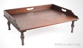 Bed Trays With Legs Aaawt Main House Antiques Galleries Page 39