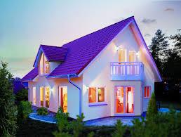 Haus Angebote Hausangebote Raum Cottbus Landkreis Elbe Elster