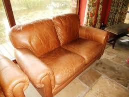semi aniline leather sofa semi aniline leather sofa before jpg