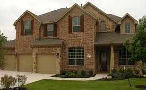 fortworthcustom com home builders and green specialists