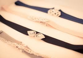 bridesmaids accessories store locator jae