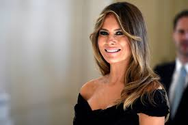 melania trump moving into white house 5 facts to know about the