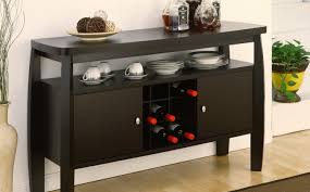 bar awesome wine and bar console interior mini home bar ideas
