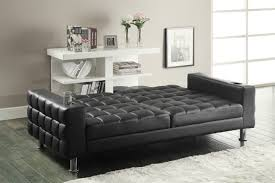 tufted sofa bed tufted sofa bed by doannguyen 3docean