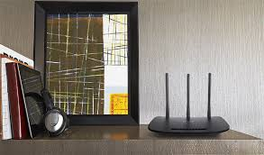 best router deals black friday amazon u0027s best prime day deals on wi fi routers u2013 bgr