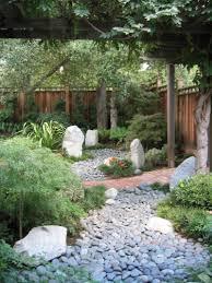 Asian Garden Ideas Asian Garden Design Asian Garden Design Garden Ideas Japanese