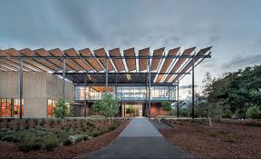 best architectural firms in world top 300 firms of 2016 gensler leads revenue for fifth year running