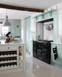 country style kitchen corbeil blog