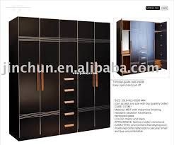 Laminate Door Design by Laminate Wardrobe Doors Laminate Wardrobe Doors Brand Name Type