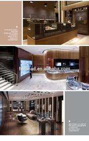 jewellery shops interior design images 2016 new design trade show