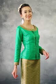 thailand classic dress plus size clothing wedding guest dresses