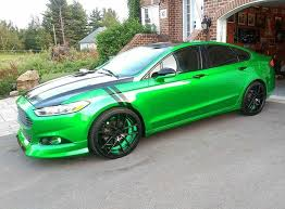 best 25 ford fusion ideas on pinterest 2013 ford fusion ford
