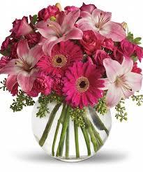 flower deliver find the best flower delivery option right away amaturesblogs
