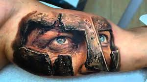 fabulous best tattoos 80 for your ideas with best tattoos