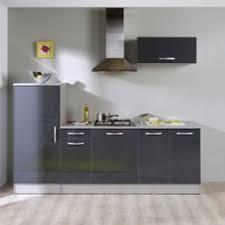 meuble bas cuisine gris meubles bas de cuisine 26 cuisine moderne lyon aucune start meuble