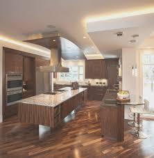 kitchen view above kitchen cabinet lighting decor idea stunning