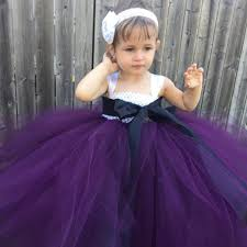 compare prices flower girl tutu dresses purple shopping
