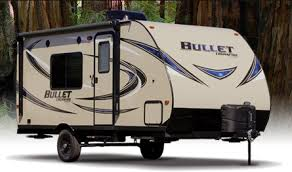 small rvs from keystone rv wholesale superstore