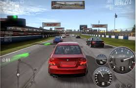 need for speed apk need for speed shift mod apk v2 0 8 unlimited money