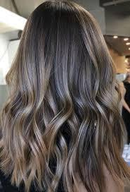 light brown hair color ideas best hair color ideas 2017 2018 light brown hair color and
