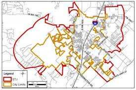 kyle map notices administration city of kyle official website