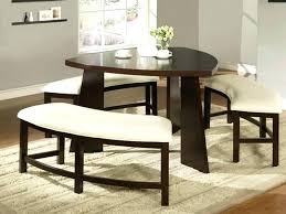 corner dining room set dining table corner dining table canada kitchen home brilliant