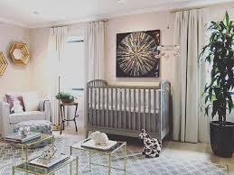 jeff lewis designs jeff lewis bedroom designs www cintronbeveragegroup com