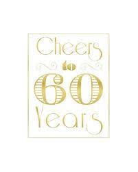 60 yrs birthday ideas 9 best memes birthday images on 60th birthday 60th
