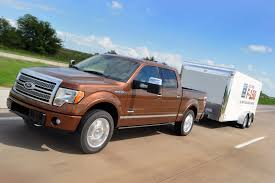 Ford F150 Truck Recalls - ford recalling f series trucks edge and lincoln mkx over fire hazard