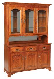 Amish Dining Room Furniture by Top Furniture Northern Nh Daniel U0027s Amish Heirloom Furniture Made