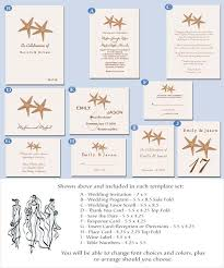 How To Make Wedding Programs Angella U0027s Blog A Twotiered Dark Chocolate Wedding Cake With An