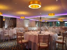 weddings venue u0026 packages in limerick radisson blu