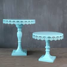 cheap cake stand buy cake stand blue and get free shipping on aliexpress