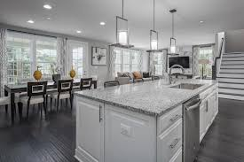 new marymount home model for sale nvhomes