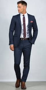 wedding suits s suits business suits wedding suits formalwear