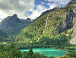 ex machina filming location top producer considers norway filming locations for new viking