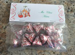 christmas treat bag ideas christmas treat bag ideas u2013 5 mrs