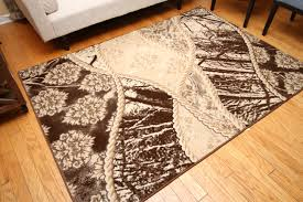 New York Area Rug by Handmade Area Rugs Woven Area Rug Collection Area Rugs U0026 Oriental