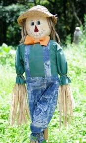 scarecrow halloween decorations 94 best scarecrow face images on pinterest scarecrow face