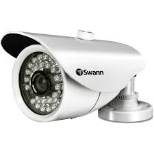 swann pro 970 professional all purpose security swpro 970cam us