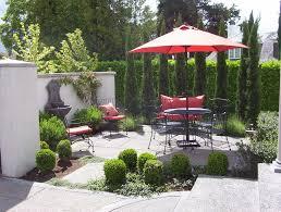 spanish style walled courtyard u2013 seattle landscape architect