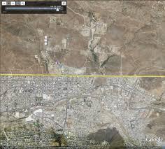 Google Maps Tijuana Mexico Us Border Map αναζήτηση Google History And Theory