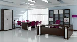 Office Furniture In Va Md Dc All Business Systems U0026 Design