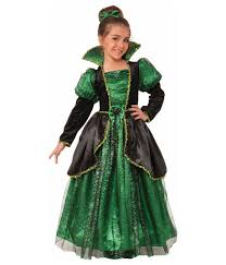 glinda the good witch childrens costume glinda the good witch costume girls costume