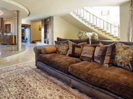 Area Rug Cleaning Service Rug Cleaning Service In Livingston County Michigan Howell