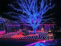 christmas house lights led christmas lights on houses christmas light christmas